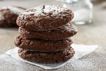 Chocolate-Sugar-Cookies-Main